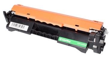 ColorWay Toner Cartridge CW-H230MC Black
