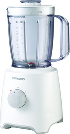 Kenwood Blend-X Compact BLP300 White