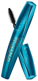 Rimmel London Wonder Full Waterproof 11ml Black