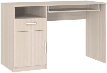 Borovichi Mebel Lotos 10.01 Desk Shimo Light
