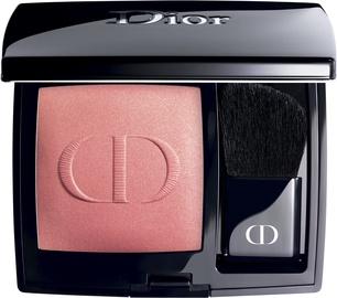 Christian Dior Rouge Blush 6.7g 219