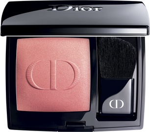 Christian Dior Rouge Blush 6.7g 219