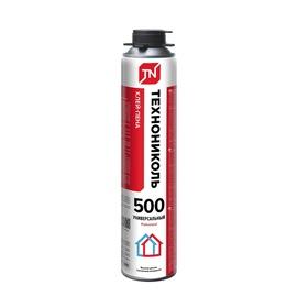 Klijai Technonicol 500 Professional, 1000 ml