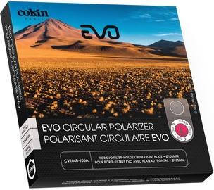 Cokin Evo L Circular Polarizer Filter 105mm