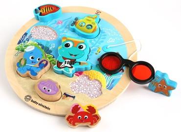Puzle Hape Baby Einstein Underwater World Puzzle E11652