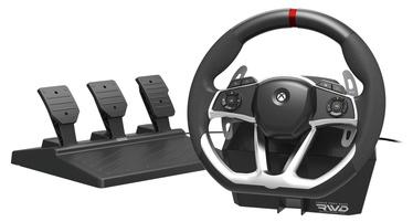 Игровой руль Hori AB05-001E