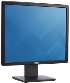 "Monitorius Dell E1715S, 17"", 5 ms"
