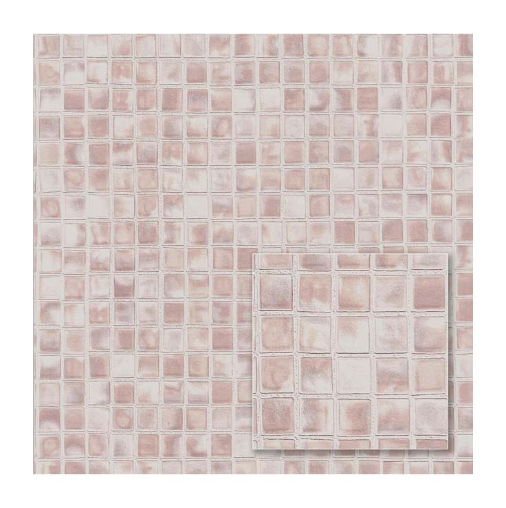Viniliniai tapetai, Sintra, 403235