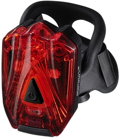 Infini Lava R USB Rear Light