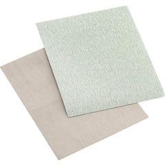 Šlifavimo popierius rankiniam šlifuokliui 120 250x150mm