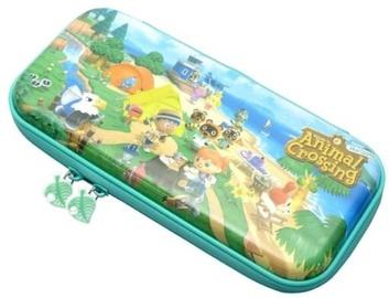 Чехол Hori Animal Crossing: New Horizons