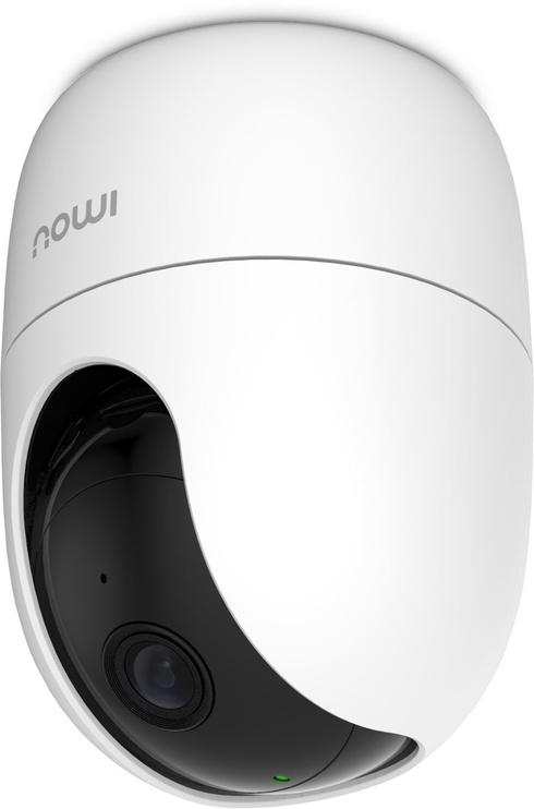 Kuppelkaamera Imou Ranger 2 Camera White
