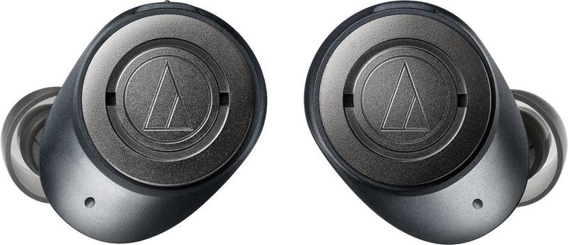 Belaidės ausinės Audio-Technica ATH-ANC300TW In-Ear