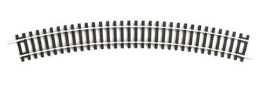 Piko Track Curves R4 6pcs 55214