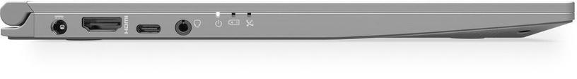 MSI Modern 14 A10RAS-1060PL PL