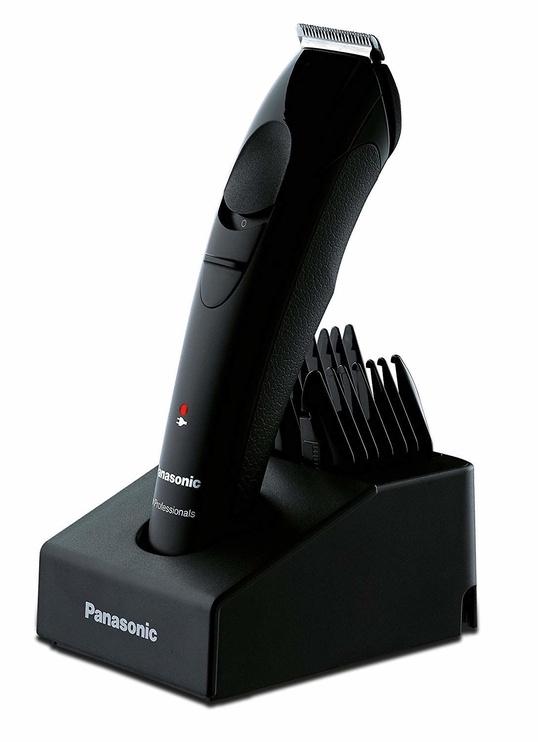 Panasonic ER-GP21 Black