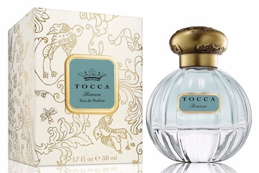 Parfüümvesi Tocca Bianca EDP, 100 ml