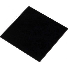 Lee Filter Big Stopper Neutral Density Resin Filter