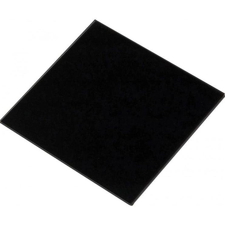Lee Filter Big Stopper Neutral Density Resin Filter