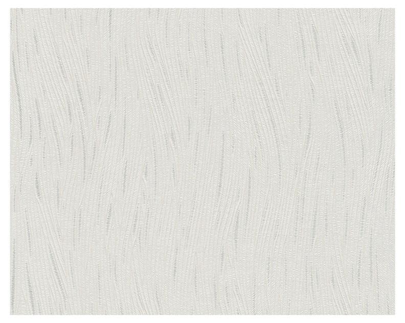 Viniliniai tapetai Styleguide Jung 3073-54