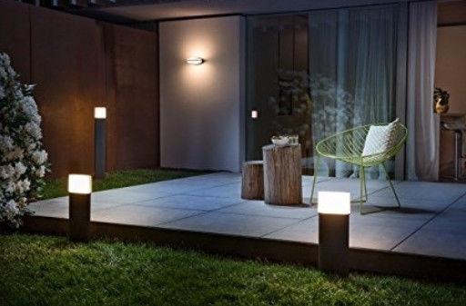 Osram Ledvance ELLIPSE LED, 13W, 90cm