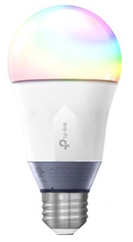 TP-Link Wireless LED Bulb Colour