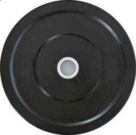 Sport Systems Weight Plate WP019 15kg