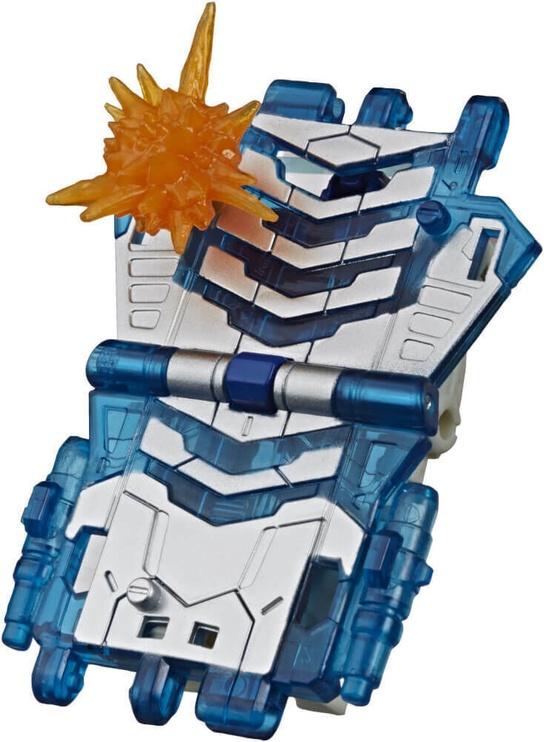 Hasbro Transformers Assort E7124