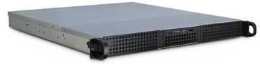 Inter-Tech 1U 10248 E-ATX
