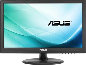 Monitorius Asus VT168N