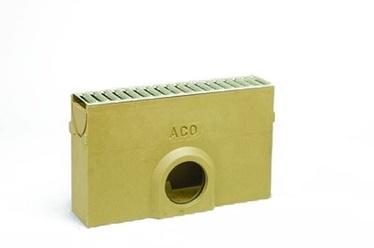 Įtekėjimo dėžė, Aco Self Euroline 38703, 0,5 m