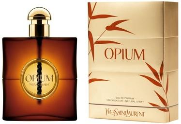 Kvapusis vanduo Yves Saint Laurent Opium 50ml EDP