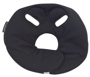 Maxi Cosi Headrest Pillow Black