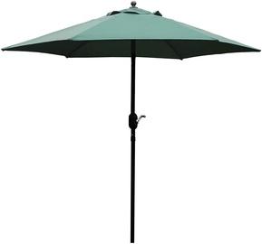 Пляжный зонтик Mportas, 3000 мм, песочный