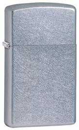 Zippo Lighter 1607