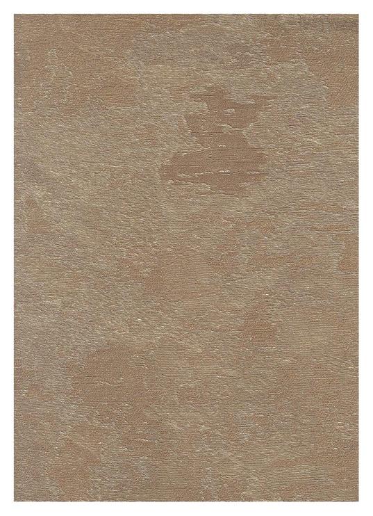 Viniliniai tapetai Villa Reale 38202