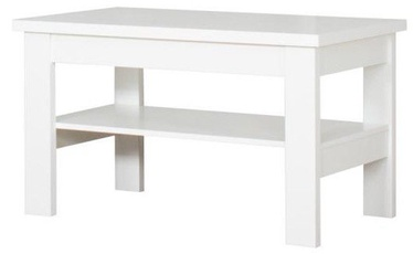 Bodzio Coffee Table S38 White