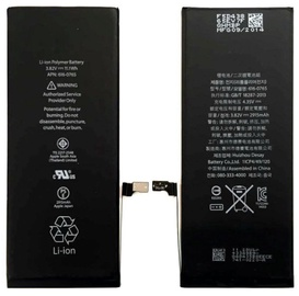 Apple Original OEM For iPhone 6 Plus Li-Ion 2915mAh