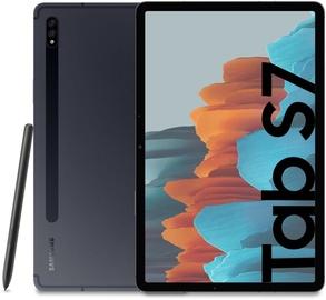 """Planšetė Samsung Galaxy Tab S7 11.0, juoda, 11"""", 6GB/128GB"""