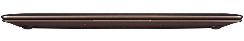 Prestigio SmartBook 141 C3 2/64GB W10H ENG/RU Dark Brown