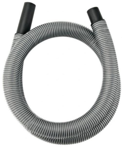 Пылесос Blaupunkt VCI201