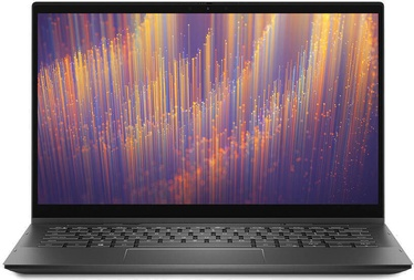 Ноутбук Dell Inspiron 7306 Hybrid Black 273492181 Intel® Core™ i7, 16GB/512GB, 13.3″