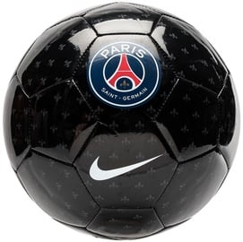 Nike PSG Supporters Ball SC3901 010 Size 5