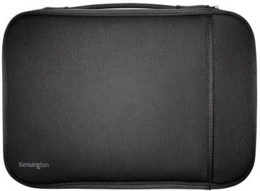 Kensington Universal Laptop Sleeve 11'' Black