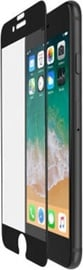 Belkin Screen Protector for Apple iPhone XR Transparent