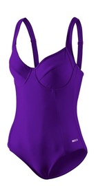 BECO Lingerie Style 64791 77 46C Purple