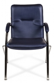 Klienditool Chairman 850 Blue