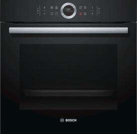 Orkaitė Bosch HBG634BB1