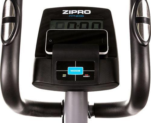 Zipro Elliptical Trainer Shox