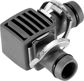 """Gardena Micro-Drip-System L-Joint 13mm 1/2"""""""